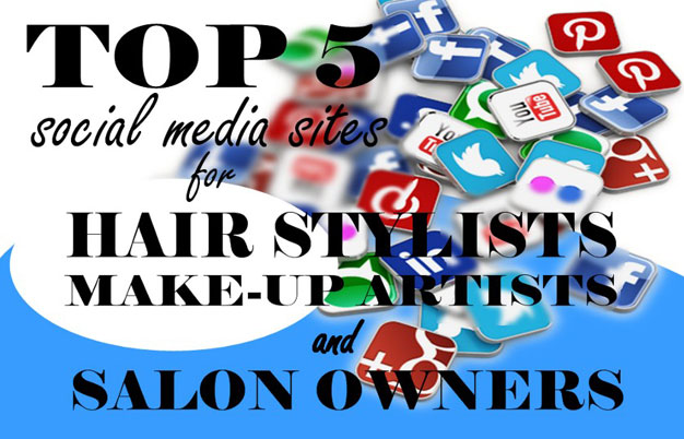 top-5-soial-media-sites