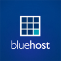 resource-blue-host