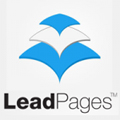 resource-lead-pages