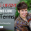 Season 2 Ep002: How to Re-invent Yourself and Live Life on Your Own Terms with Dr. Sheri Rosenthal