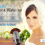 Season 2 Ep007: Starting a Bridal Hair and Make-up Business with Sineat Heintzelman