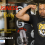 Season2 Ep009: Transform your Business and your Body with Donald Paden II