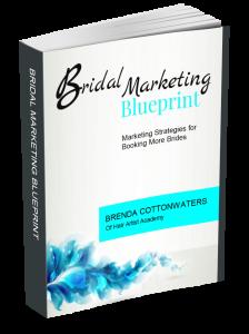 Bridal book