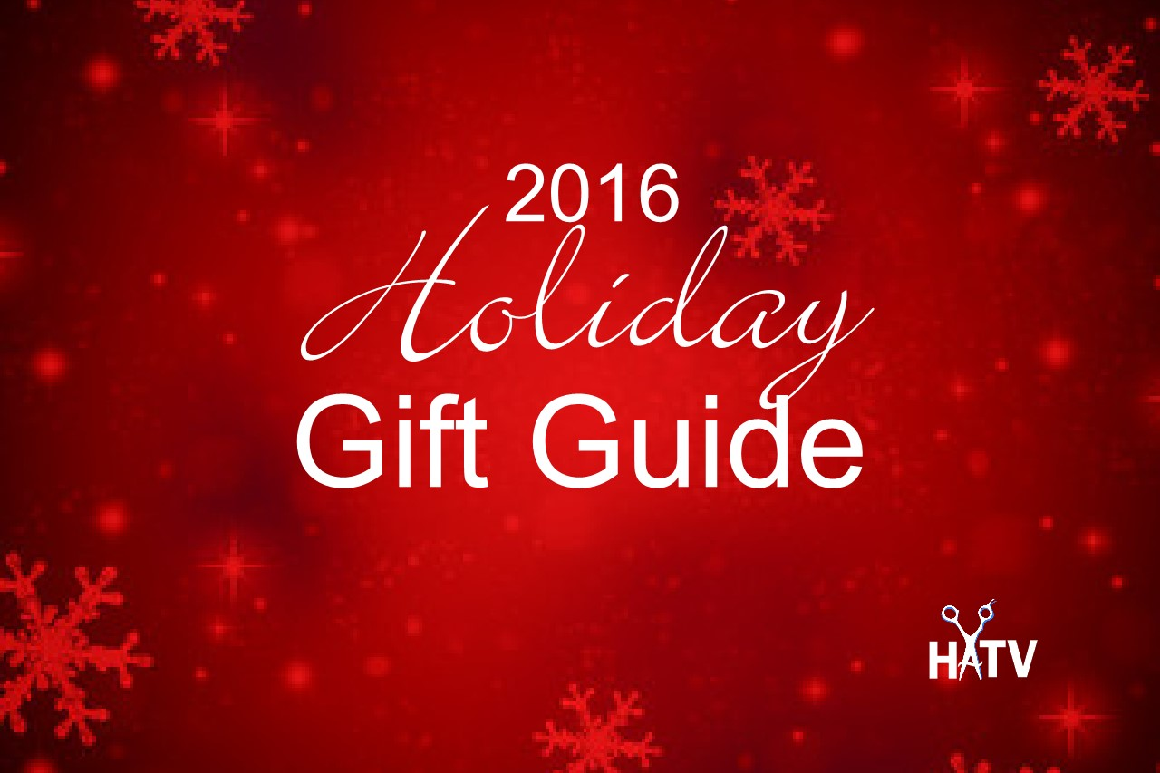 2016 Holiday gift guide thumbnail
