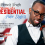Season 3 Ep009: The Honest Truth: Stories of a Presidential Hair Stylist with Johnny Wright